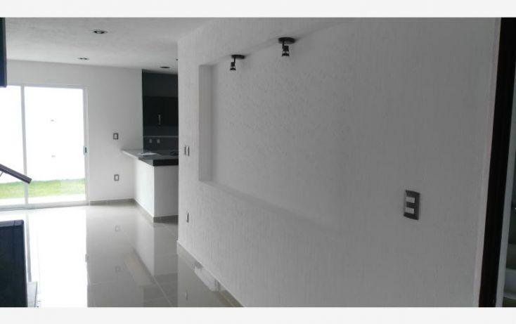Foto de casa en venta en, azteca, querétaro, querétaro, 1632976 no 06
