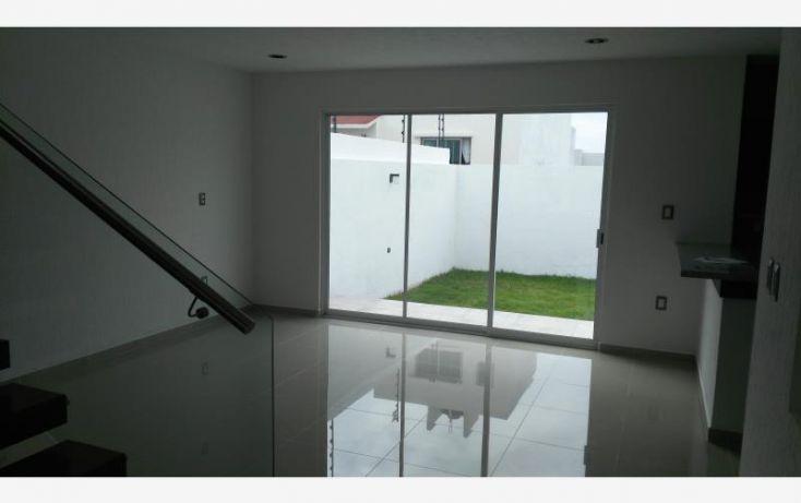 Foto de casa en venta en, azteca, querétaro, querétaro, 1632976 no 07