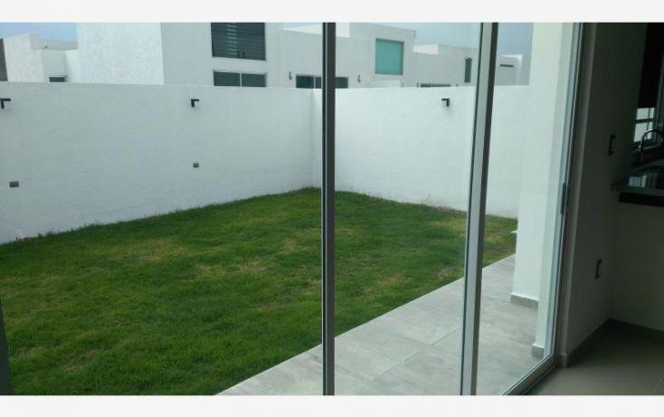 Foto de casa en venta en, azteca, querétaro, querétaro, 1632976 no 08