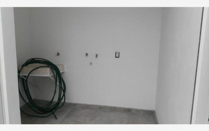 Foto de casa en venta en, azteca, querétaro, querétaro, 1632976 no 12
