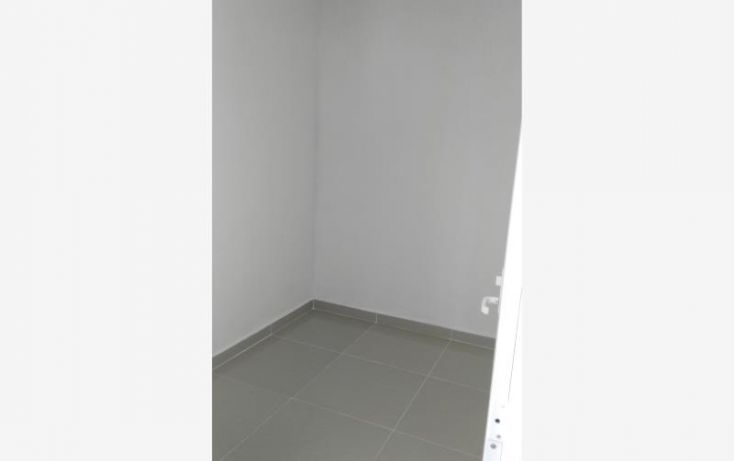Foto de casa en venta en, azteca, querétaro, querétaro, 1632976 no 13