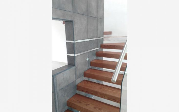 Foto de casa en venta en, azteca, querétaro, querétaro, 1632976 no 14