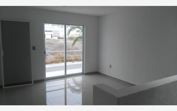 Foto de casa en venta en, azteca, querétaro, querétaro, 1632976 no 15