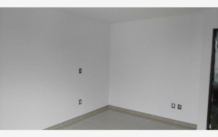Foto de casa en venta en, azteca, querétaro, querétaro, 1632976 no 22