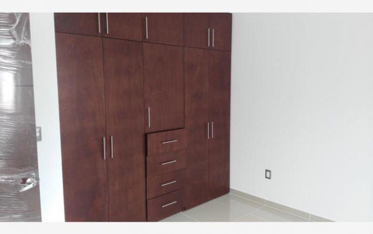 Foto de casa en venta en, azteca, querétaro, querétaro, 1632976 no 24