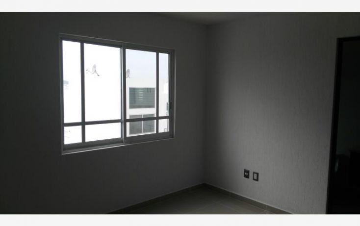 Foto de casa en venta en, azteca, querétaro, querétaro, 1632976 no 25