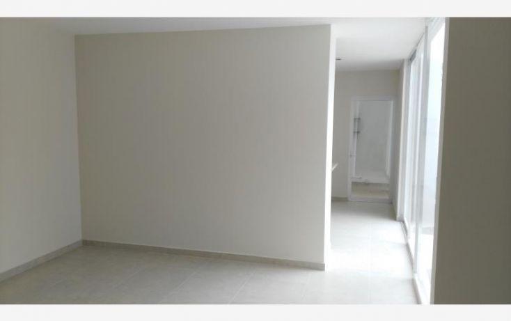 Foto de casa en venta en, azteca, querétaro, querétaro, 1632992 no 05