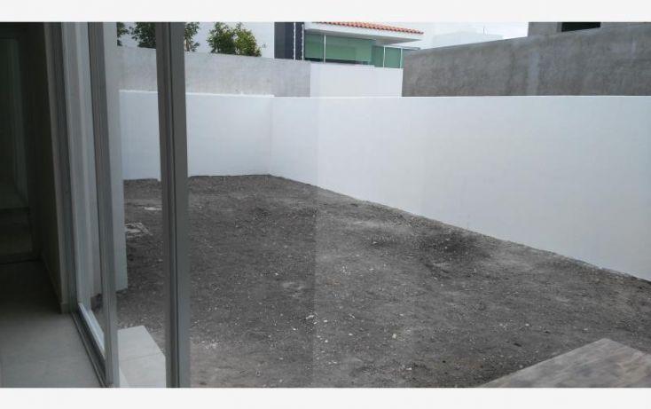 Foto de casa en venta en, azteca, querétaro, querétaro, 1632992 no 07