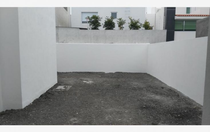 Foto de casa en venta en, azteca, querétaro, querétaro, 1632992 no 13
