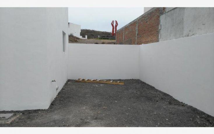 Foto de casa en venta en, azteca, querétaro, querétaro, 1632992 no 14