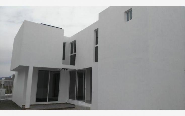 Foto de casa en venta en, azteca, querétaro, querétaro, 1632992 no 15