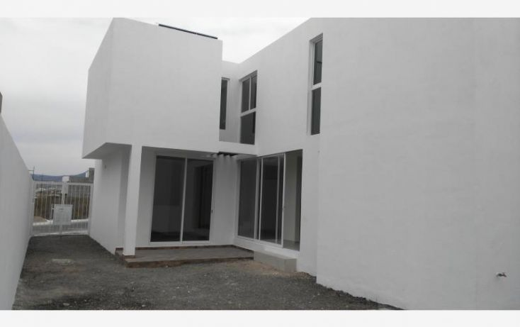 Foto de casa en venta en, azteca, querétaro, querétaro, 1632992 no 16