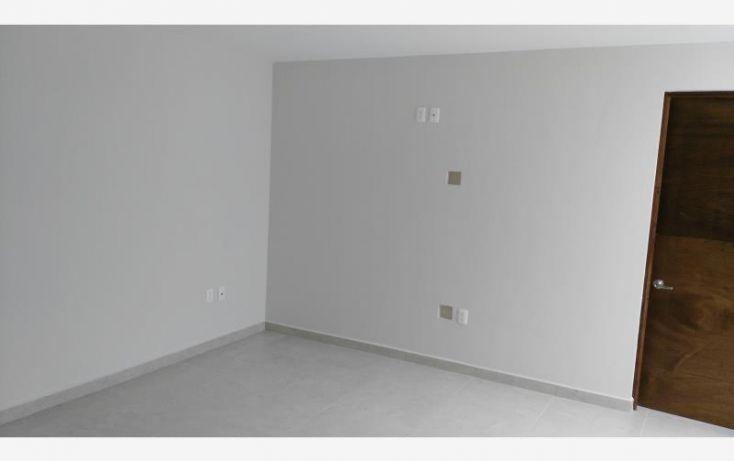 Foto de casa en venta en, azteca, querétaro, querétaro, 1632992 no 18