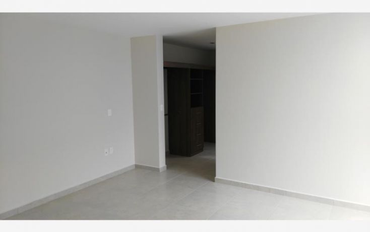 Foto de casa en venta en, azteca, querétaro, querétaro, 1632992 no 19