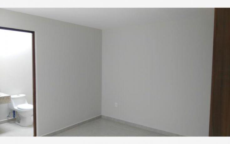 Foto de casa en venta en, azteca, querétaro, querétaro, 1632992 no 24