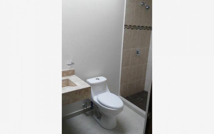 Foto de casa en venta en, azteca, querétaro, querétaro, 1632992 no 25
