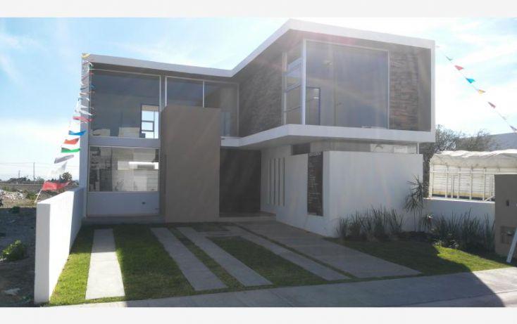 Foto de casa en venta en, azteca, querétaro, querétaro, 1633500 no 01