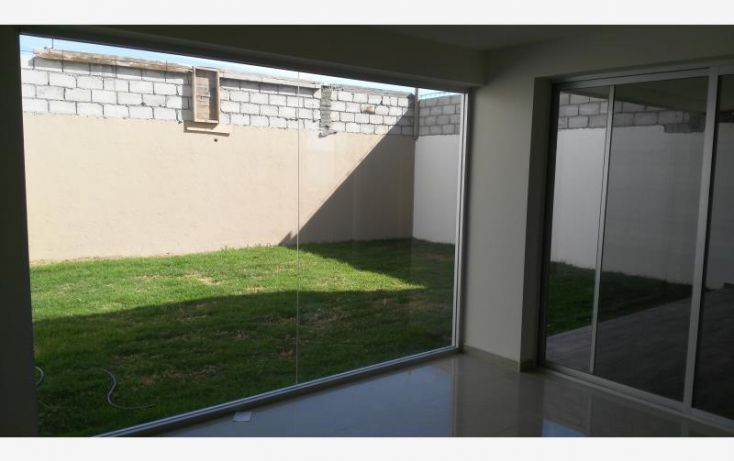 Foto de casa en venta en, azteca, querétaro, querétaro, 1633500 no 02