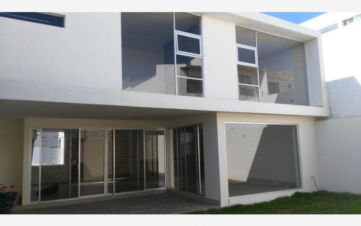 Foto de casa en venta en, azteca, querétaro, querétaro, 1633500 no 03