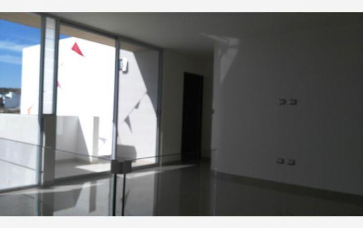 Foto de casa en venta en, azteca, querétaro, querétaro, 1633500 no 04