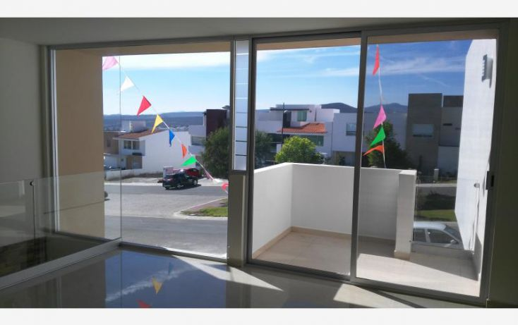 Foto de casa en venta en, azteca, querétaro, querétaro, 1633500 no 05
