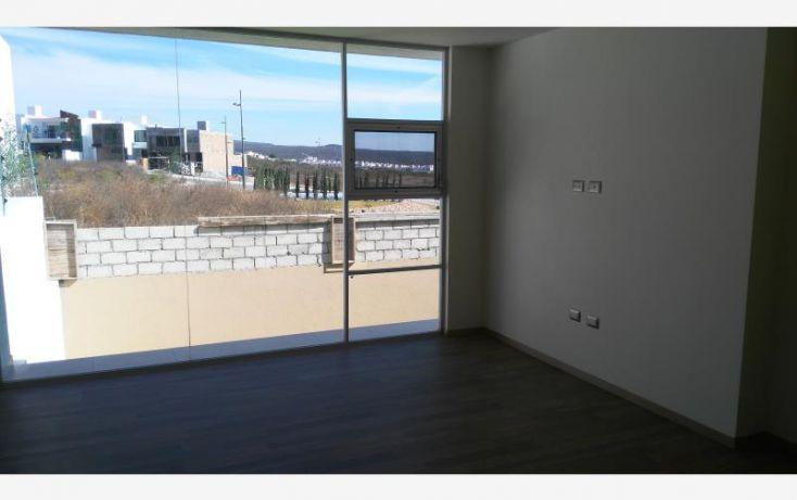 Foto de casa en venta en, azteca, querétaro, querétaro, 1633500 no 12