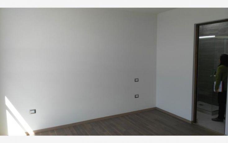 Foto de casa en venta en, azteca, querétaro, querétaro, 1633500 no 15