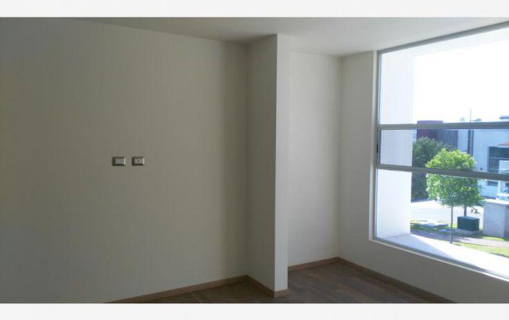 Foto de casa en venta en, azteca, querétaro, querétaro, 1633500 no 16