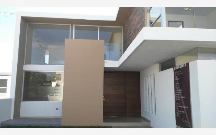 Foto de casa en venta en, azteca, querétaro, querétaro, 1633500 no 17