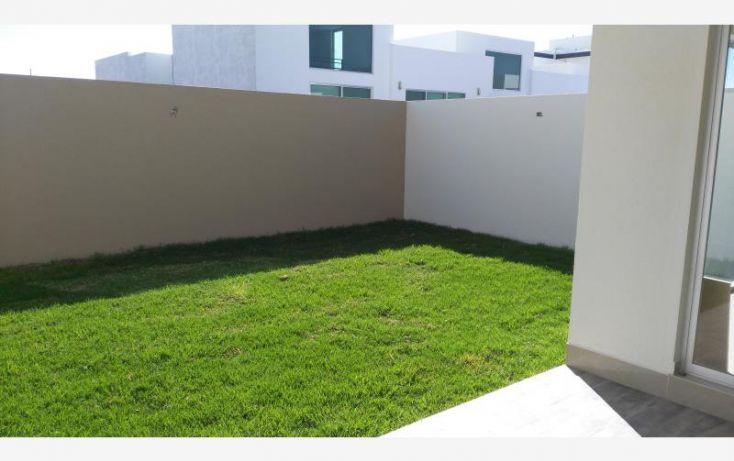 Foto de casa en venta en, azteca, querétaro, querétaro, 1633500 no 18