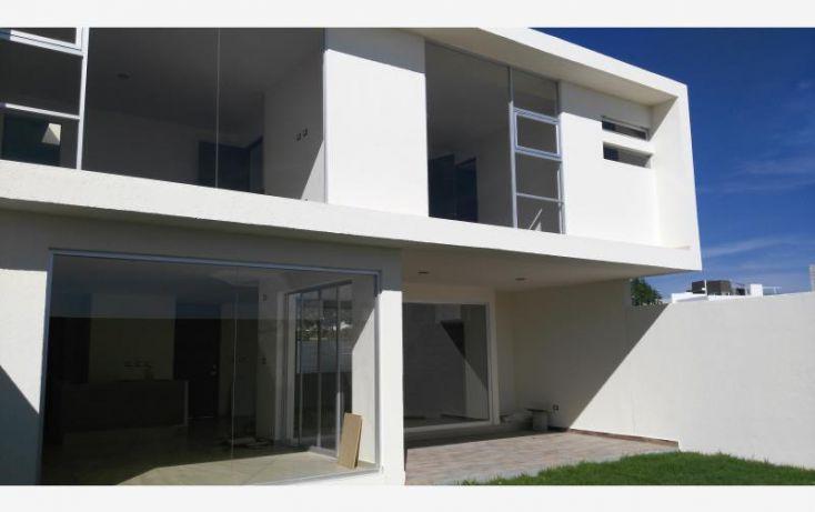 Foto de casa en venta en, azteca, querétaro, querétaro, 1633500 no 19