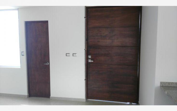 Foto de casa en venta en, azteca, querétaro, querétaro, 1633500 no 21