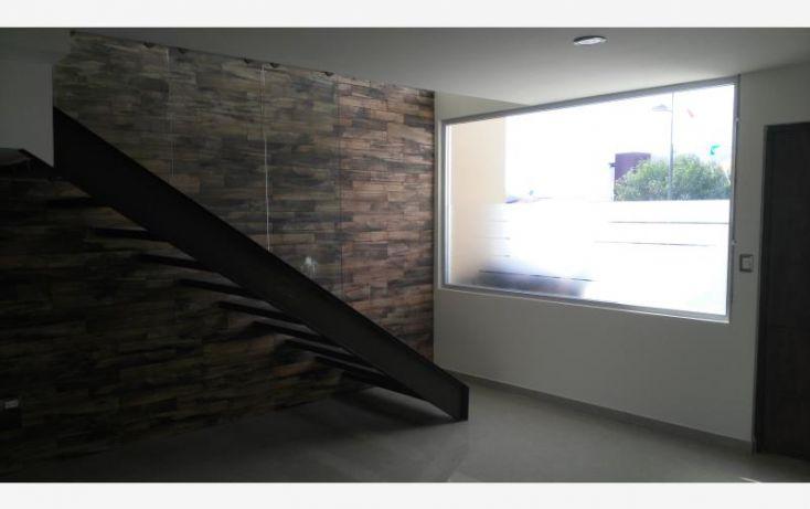 Foto de casa en venta en, azteca, querétaro, querétaro, 1633500 no 23