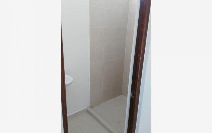 Foto de casa en venta en, azteca, querétaro, querétaro, 1633500 no 24