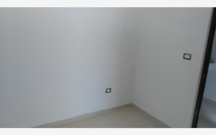 Foto de casa en venta en, azteca, querétaro, querétaro, 1633500 no 25