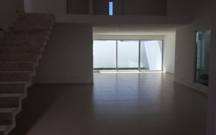 Foto de casa en venta en, azteca, querétaro, querétaro, 1635942 no 02
