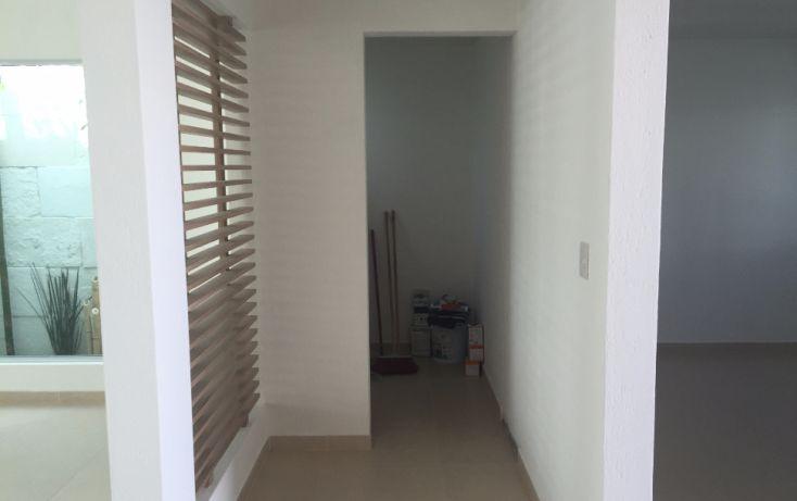 Foto de casa en venta en, azteca, querétaro, querétaro, 1635942 no 03