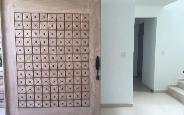 Foto de casa en venta en, azteca, querétaro, querétaro, 1635942 no 05
