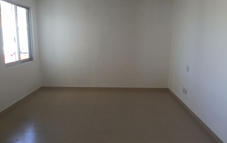 Foto de casa en venta en, azteca, querétaro, querétaro, 1635942 no 06