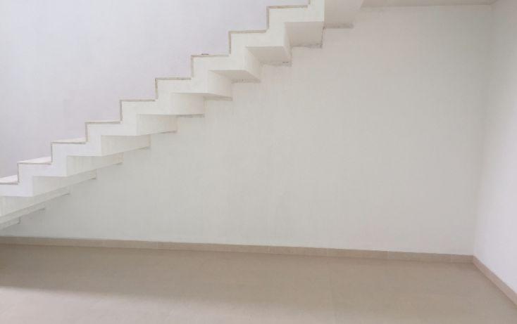 Foto de casa en venta en, azteca, querétaro, querétaro, 1635942 no 09