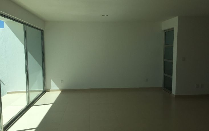 Foto de casa en venta en, azteca, querétaro, querétaro, 1635942 no 11