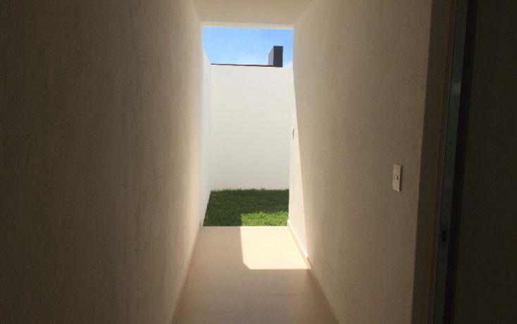 Foto de casa en venta en, azteca, querétaro, querétaro, 1635942 no 14