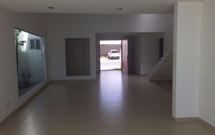 Foto de casa en venta en, azteca, querétaro, querétaro, 1635942 no 16