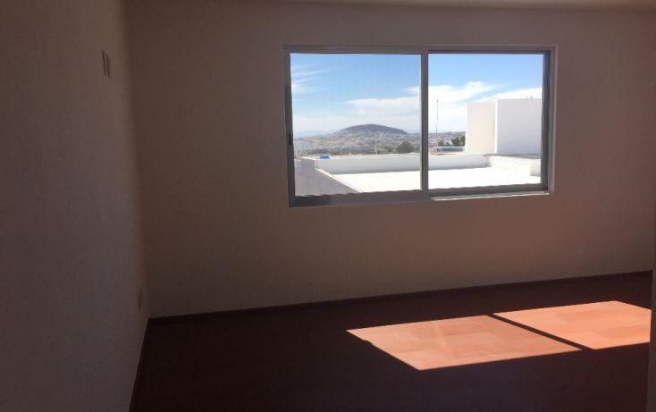 Foto de casa en venta en, azteca, querétaro, querétaro, 1635942 no 17