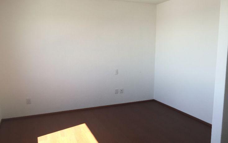 Foto de casa en venta en, azteca, querétaro, querétaro, 1635942 no 18