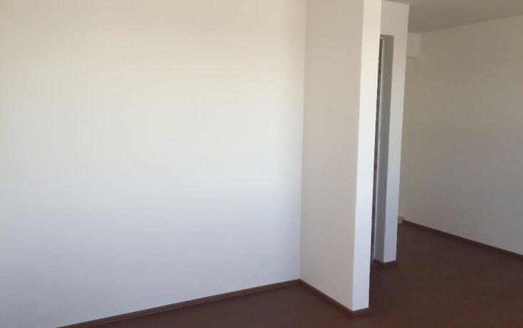 Foto de casa en venta en, azteca, querétaro, querétaro, 1635942 no 20