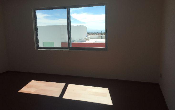 Foto de casa en venta en, azteca, querétaro, querétaro, 1635942 no 21