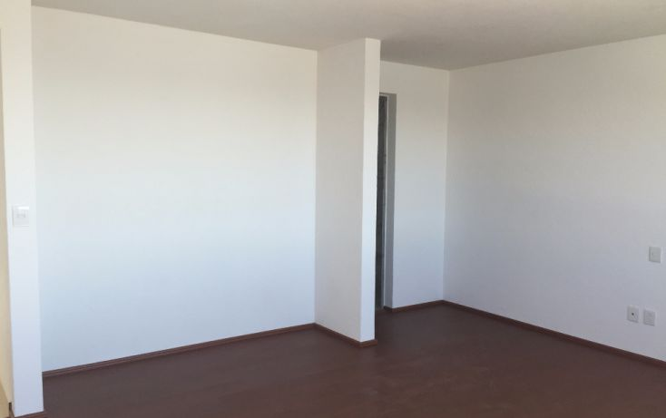 Foto de casa en venta en, azteca, querétaro, querétaro, 1635942 no 22