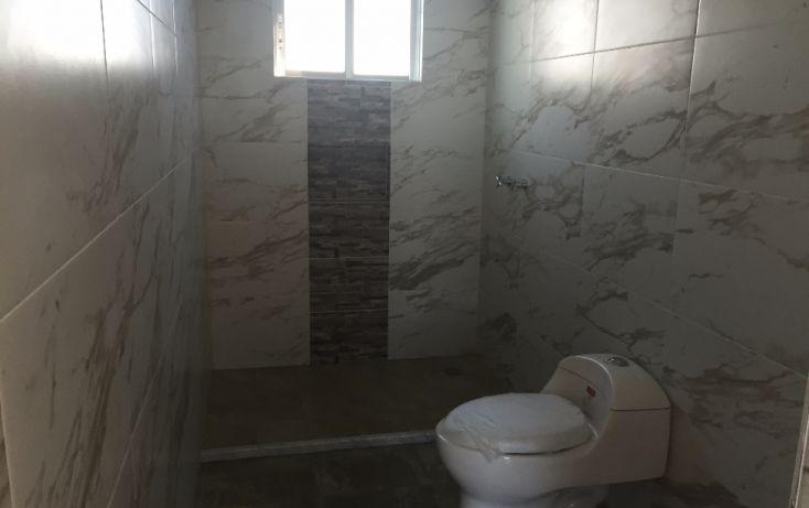 Foto de casa en venta en, azteca, querétaro, querétaro, 1635942 no 23