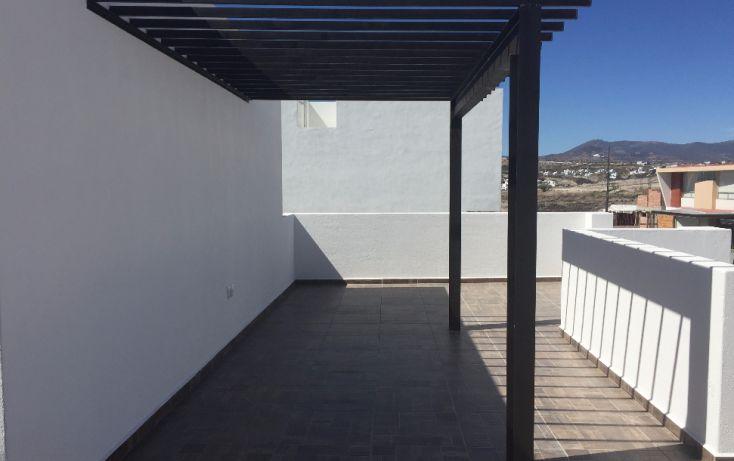 Foto de casa en venta en, azteca, querétaro, querétaro, 1635942 no 24